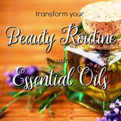 learn the best oils to hydrate, firm and tighten skin, make acne disappear and other things! Best Oils, By Using, Skin Tightening, Direct Sales, Doterra, Essential Oils, Tighten Skin, Essentials, Place Card Holders