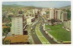 CHACAITO_1959_%2C_HOY_PLAZA_BRION_Y_BOULEVARD_SABANA_GRANDE.jpg (602×387)
