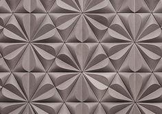 Collection   KAZA Concrete