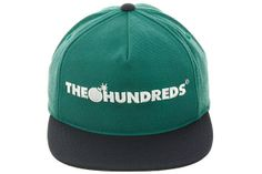 The Hundreds Bar Logo Snapback Hat Bar Logo, The Hundreds, Fitted Caps, Sock Shoes, Snapback Hats, Navy And White, Kicks, Teal, How To Wear