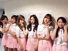 South Korean Girls, Korean Girl Groups, Apink Naeun, Son Na Eun, Pink Panda, Red Books, Pretty Asian, Cube Entertainment, Bridesmaid Dresses