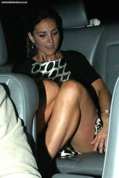 Simply matchless pictures porn skirt kate middleton up hairy all not present