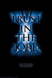 !Trust