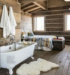 Coyuchi Organic Towels in Country Living Magazine. Beautiful shot!  To Order: https://www.theultimategreenstore.com/p-1016-organic-cotton-towels-7-67.aspx
