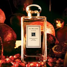 Fragrance Combining™ | Jo Malone
