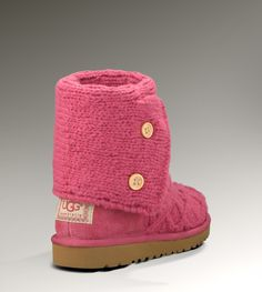 Love these for Alexa!