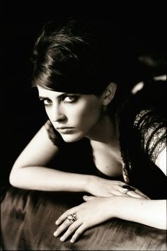 eva green b&w | 1000+ images about stars are naughty 2 on Pinterest | Harry Belafonte ...