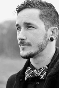 Image result for gentlemens haircut