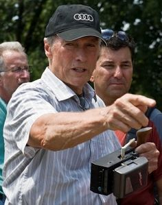 If you enjoy Clint Eastwood movies, and he has made many classic movies, this page highlights the best of them