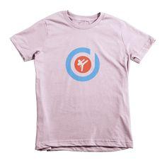 Diaballers T-Shirt - Martial Arts - Kids