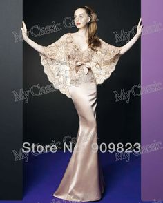 black couture designer dress - Google Search