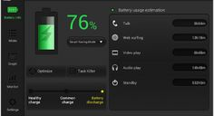Best Battery Saver App For Rooted Android 2015