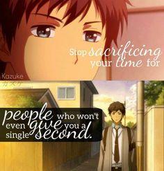 Anime:Re:life