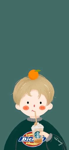 Apple Wallpaper, New Wallpaper, Colorful Wallpaper, Wallpaper Backgrounds, Iphone Wallpaper, Best Quotes Wallpapers, Cute Wallpapers, Cute Couple Drawings, Cute Images