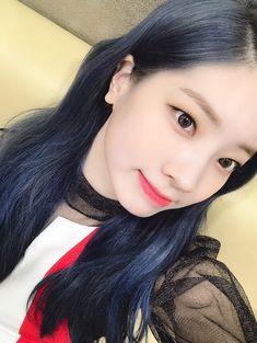 Kim Dahyun photo and wallpapers. Nayeon, South Korean Girls, Korean Girl Groups, Twice Once, Twice Jihyo, Twice Dahyun, Kpop Aesthetic, Day6, Mothers Love