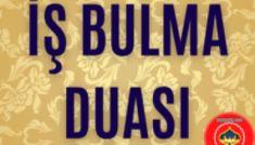 Arefe Günü Okunacak Dua - İslami Paylaşımlar, Faziletli Dualar, Ayetler, Hadisler ve İman Yolu