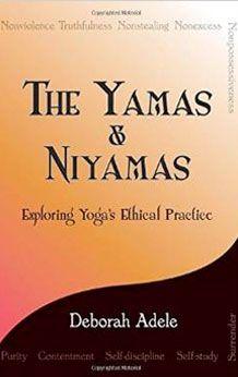 the-yamas