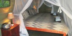 Villa n'Banga Accommodation - Wedding Shop South Africa Honeymoon Packages, Villa, Relax, Gardens, Birds, Friends, Amazing, Holiday, Design
