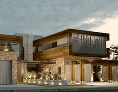 New Work, Pergola, Behance, Profile, The Unit, Outdoor Structures, Homes, Mansions, Architecture