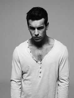 H, Mario Casas, marry me Man Smoking, Male Poses, Sexy Men, Hot Men, Hot Guys, Beautiful People, Celebs, Men Celebrities, Handsome