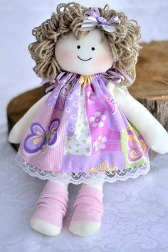 img.elo7.com.br product original 735683 mini-boneca-de-pano.jpg