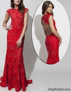 77946634 bridesmaid dresses 2017 Glitterey | You can share the Most Trusted Red  glitter dress on Facebook