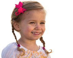 Pictures gallery of little girl hairstyles little girl hairstyles Little Girl Haircuts hairstyles haircuts 2012 The. Young Girls Hairstyles, Cute Hairstyles For Kids, Cute Haircuts, Girl Haircuts, Latest Hairstyles, Easy Hairstyles, Short Haircuts, Princess Hairstyles, Hairdos