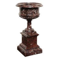 1stdibs | 19th century Italian Urn