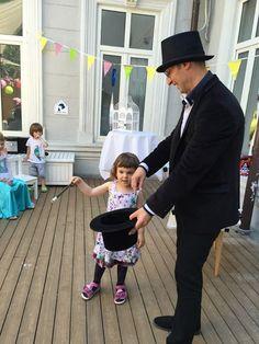 magician petreceri 7