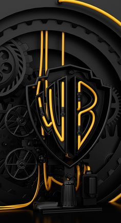 Steampunk Remix on Behance Warner Bros. Steampunk Remix on Behance Apple Wallpaper, Dark Wallpaper, Galaxy Wallpaper, Screen Wallpaper, Mobile Wallpaper, Qhd Wallpaper, Wallpaper Quotes, Cartoon Wallpaper, Camera Wallpaper