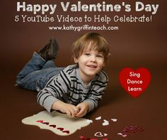 valentine's day singing gram songs