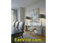 Great share  Contemporary Table Lamps Tall Discount