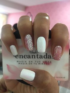 Manicure, Aycrlic Nails, Glam Nails, Classy Nails, Dope Nails, Fancy Nails, Beauty Nails, French Nail Art, French Tip Nails