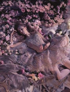To sleep is to feel no pain, to be in my dreams. To feel love, love ive longed for my whole life. Love they always escapes me and makes me feel like I'm not good enough. Sleep