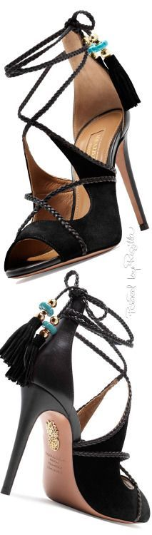Regilla ⚜ Una Fiorentina in California | shoes and boots | Pinterest | Posts, California and In california