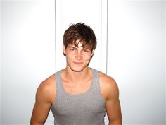 Sam Way I love your smile Cute White Guys, Cute Guys, Sam Way, Eye Candy Men, Love Your Smile, Wattpad, Classic Wardrobe, Interesting Faces, Smile Face