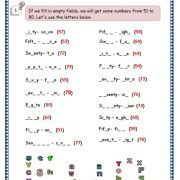 Grade 3 Grammar Topic Sentence Structure Worksheets - Lets Share Knowledge Adverbs Worksheet, 3rd Grade Math Worksheets, Numbers Kindergarten, Sentence Structure, Grade 3, Printable Worksheets, Maths, Grammar, Division