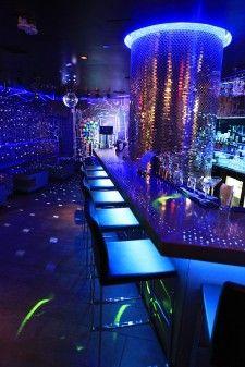 5Bar's Karaoke Bar