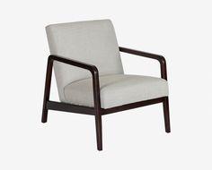Argon Guest Chair
