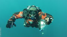 Séjour plongée no limit, à Nikiti, en Grèce