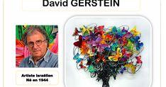 Portrait David Gerstein.pdf