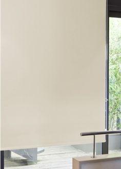 store enrouleur sur pinterest panneau japonais store venitien et sur mesure. Black Bedroom Furniture Sets. Home Design Ideas