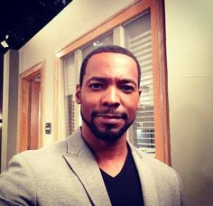 'General Hospital' Spoilers: Andre Maddox Is 'Angel of Death'? Cassadine Island a Battlefield? - http://www.hofmag.com/general-hospital-spoilers-andre-maddox-angel-death-shoot-outs-cassadine-island/172952