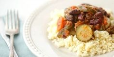 Harissa paszta | Nosalty Grains, Rice, Food, Essen, Meals, Seeds, Yemek, Laughter, Jim Rice