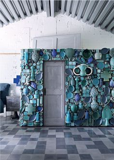 Paola Navone is Everywhere Right Now (& Here's Why We Love Her) — Women in Design
