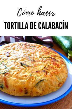 Sandwiches, Chicken Salad Recipes, Brunch, Fun Cooking, Deli, Sushi, Paleo, Pizza, Queso