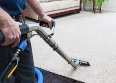 Really Clean can deliver great outcome for you. They serve as the professional carpet cleaners Johannesburg and having a solid track record in this business.