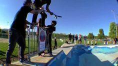 Gland SkatePark - Hazy Mind x Boarder's Park Contest 2015 - http://dailyskatetube.com/switzerland/gland-skatepark-hazy-mind-x-boarders-park-contest-2015/ - Hello tout le monde, Première vidéo sur YouTube pour notre marque, en espérant que ca vous plaise. Contest de Skate 9 mai 2015 à Gland en Suisse L'occasion de voir pour ceux qui n'ont pas eu l'occasion de venir et de revoir les tricks pour ceux qui sont venu distribuer les good vibes avec nous !! M
