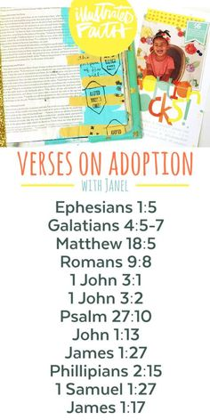 janel-adoption-verses