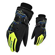 Winter Warm Snowboard Ski Gloves For Men Winter outdoor Mountain Sports snowboard Skiing Waterproof Gloves Yellow sports Men's Gloves cool menswear accessories products website sale store shop buy online ideas gift style 2017 Guys Awesome cold weather Women's Ski Gloves, Snowboard Gloves, Motorcycle Gloves, Cycling Gloves, Mens Gloves, Winter Gloves, Waterproof Gloves, Ski Sport, Mens Skis